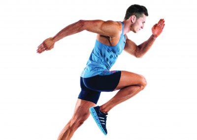 التمارين الهوائية وفوائدها للصحة