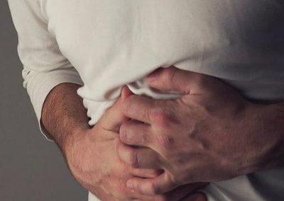 كيف تؤثر بكتيريا المعدة في وزنك ؟