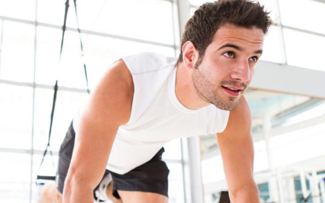 5 نصائح لزيادة أدائك الرياضي