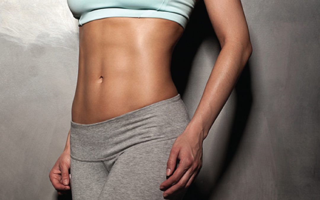 هل اختيار مصدر الطاقة في التمرين مهم لخسارة الدهون ؟