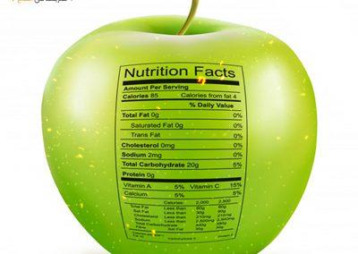 مصطلحات علمية مهمة في عالم التغذية