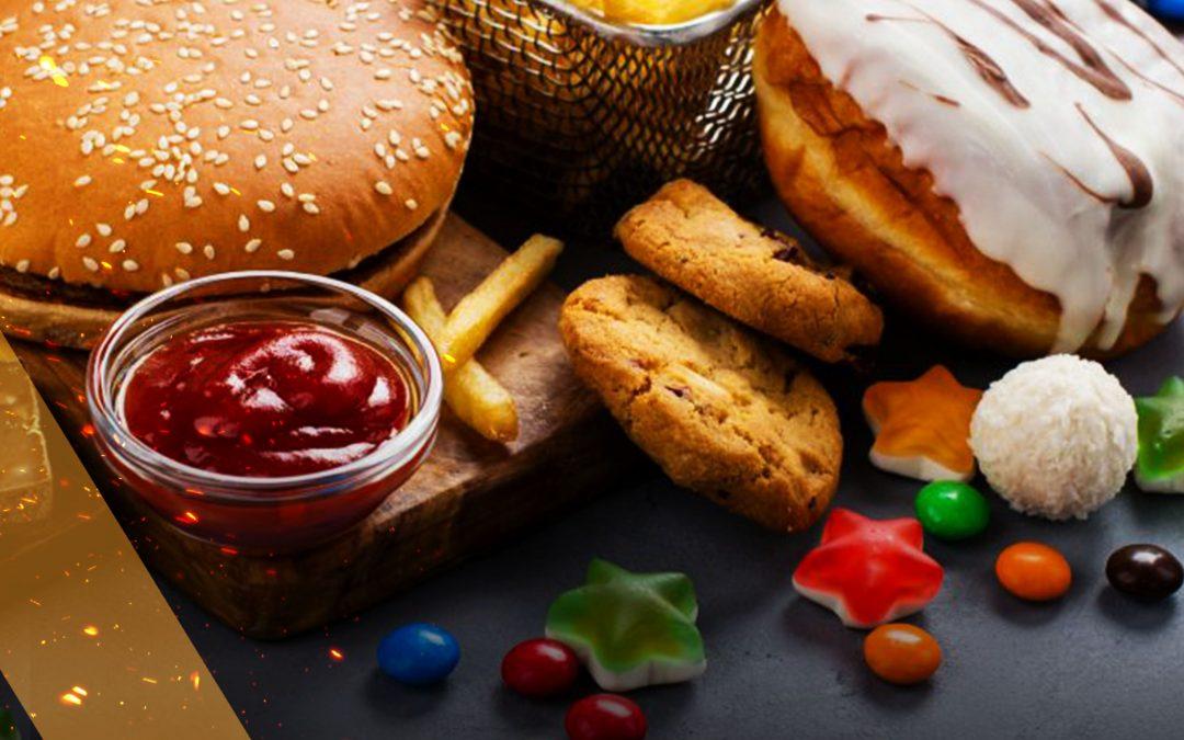 هل السكر والكاربوهيدرات والانسولين هي اسباب الرئيسية زيادة الوزن ؟؟
